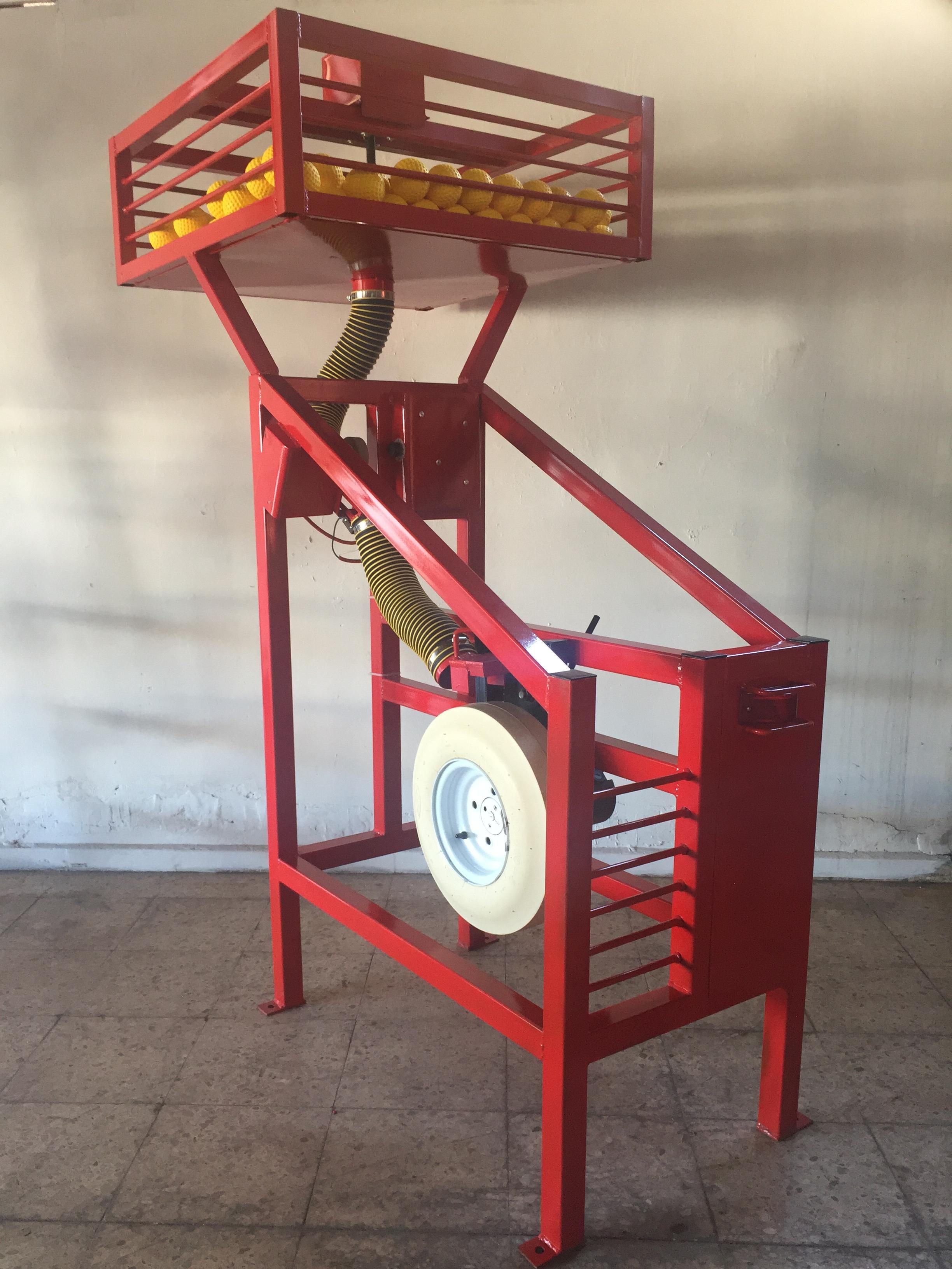 Gala - Pitching Machines bb4c14dd407e6